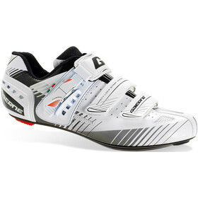 Gaerne G.Motion Road Cycling Shoes Herre white
